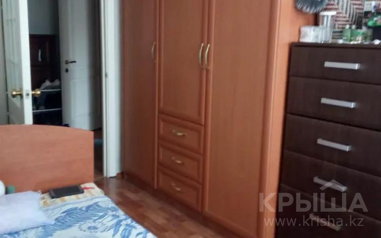 2-комнатная квартира, 40 м², 3/5 этаж, Жеңіс — проспект Богенбай батыра за 14.5 млн 〒 в Нур-Султане (Астана), Сарыарка р-н