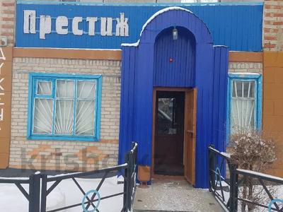 Магазин площадью 105 м², Нурпеисова 40 — Красный партизан за 10.5 млн 〒 в Денисовке