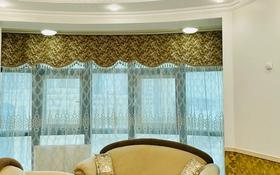 2-комнатная квартира, 107.4 м², 7/8 этаж, Орынбор 24 — Мангилик ел за 40 млн 〒 в Нур-Султане (Астана), Есиль р-н