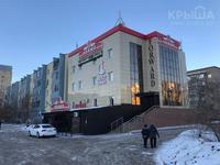 Здание, площадью 1050 м²