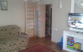 4-комнатный дом, 82 м², 6 сот., Сатпаева 193 — 18-я Загородная за 5.8 млн 〒 в Семее