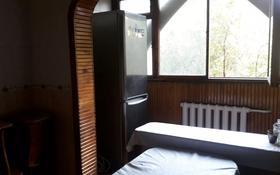 4-комнатная квартира, 85 м², 3/9 этаж помесячно, улица Толе Би 192 — Айманова за 150 000 〒 в Алматы, Алмалинский р-н