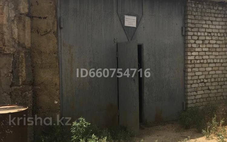 Гараж за 3.4 млн 〒 в Жезказгане