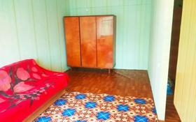1-комнатная квартира, 35 м², 3/5 этаж помесячно, Кунаева 333 за 65 000 〒 в Талгаре