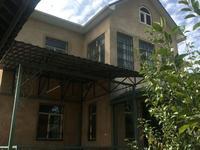 7-комнатный дом, 280 м², 8 сот.