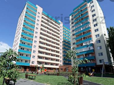 помещение за 600 000 〒 в Алматы, Алмалинский р-н — фото 2