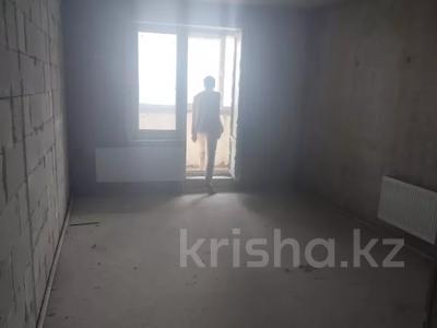 3-комнатная квартира, 117 м², 11/18 этаж, Брусиловского 167 за ~ 39.8 млн 〒 в Алматы, Алмалинский р-н