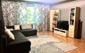 9-комнатный дом, 346 м², 10 сот., ул. Раимбека — ул. Тургут Озала за 79 млн 〒 в Алматы, Алатауский р-н