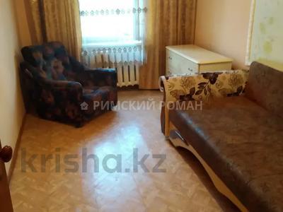3-комнатная квартира, 58 м², 3/4 этаж, Абылай-Хана 30 — Маметовой за 16.8 млн 〒 в Алматы, Алмалинский р-н — фото 3