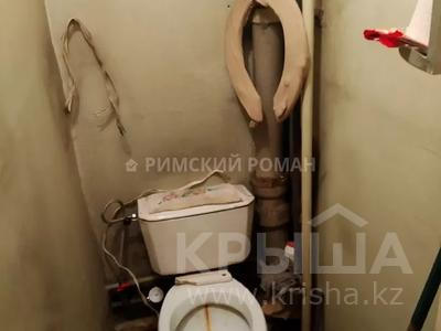 3-комнатная квартира, 58 м², 3/4 этаж, Абылай-Хана 30 — Маметовой за 16.8 млн 〒 в Алматы, Алмалинский р-н — фото 5