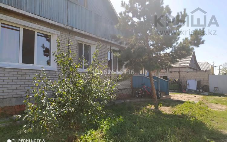 5-комнатный дом, 140 м², 10 сот., Леонова за 12 млн 〒 в Садчикове