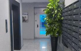 2-комнатная квартира, 45 м², 3/13 этаж, Макатаева 131 к1 за ~ 21.5 млн 〒 в Алматы, Алмалинский р-н