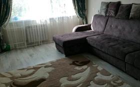 2-комнатная квартира, 53 м², 4/12 этаж, Сатпаева 245 за 14 млн 〒 в Павлодаре