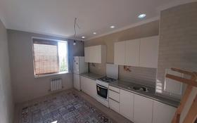 1-комнатная квартира, 43 м², 1/5 этаж, 32Б мкр, 32Б мик 22 — 22 за 10 млн 〒 в Актау, 32Б мкр
