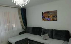 3-комнатная квартира, 94 м², 6/9 этаж, Абикена Бектурова 4/4 за 32.5 млн 〒 в Нур-Султане (Астана), Есиль р-н