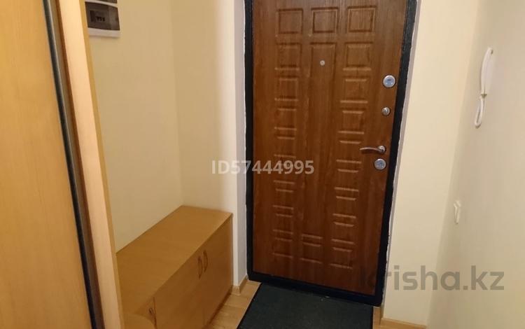 2-комнатная квартира, 62 м², 2/9 этаж, Е-16 4 за 19 млн 〒 в Нур-Султане (Астана), Есиль р-н