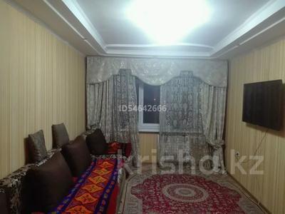 3-комнатная квартира, 52.2 м², 3/5 этаж, улица Катаева 103/1 за 12 млн 〒 в Павлодаре — фото 2
