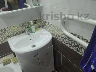 3-комнатная квартира, 52.2 м², 3/5 этаж, улица Катаева 103/1 за 12 млн 〒 в Павлодаре — фото 4