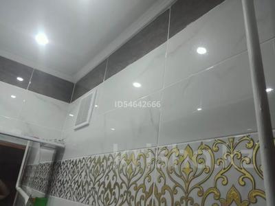 3-комнатная квартира, 52.2 м², 3/5 этаж, улица Катаева 103/1 за 12 млн 〒 в Павлодаре — фото 5