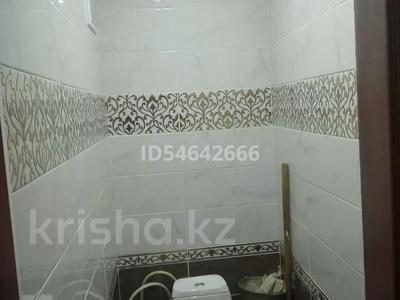 3-комнатная квартира, 52.2 м², 3/5 этаж, улица Катаева 103/1 за 12 млн 〒 в Павлодаре — фото 6