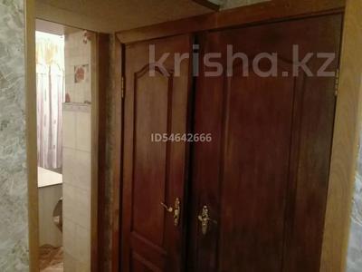 3-комнатная квартира, 52.2 м², 3/5 этаж, улица Катаева 103/1 за 12 млн 〒 в Павлодаре — фото 7