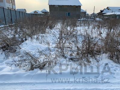 Участок 6 соток, мкр Кайрат, Мкр Кайрат 5 за 12.5 млн 〒 в Алматы, Турксибский р-н — фото 2