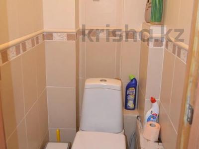 5-комнатная квартира, 100 м², 4 этаж, Жукова за 26 млн 〒 в Петропавловске