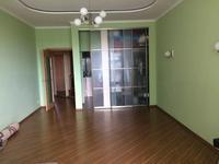 2-комнатная квартира, 90 м², 7/13 этаж