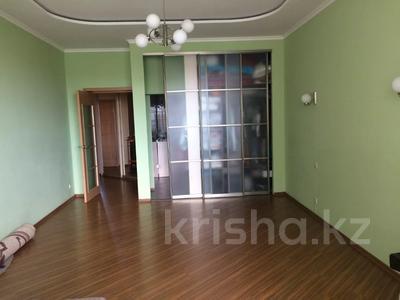 2-комнатная квартира, 90 м², 7/13 этаж, Тыныбаева 33 за 40 млн 〒 в Шымкенте, Аль-Фарабийский р-н