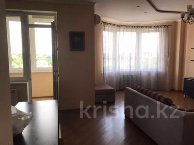 2-комнатная квартира, 90 м², 7/13 этаж, Тыныбаева 33 за 40 млн 〒 в Шымкенте, Аль-Фарабийский р-н — фото 8