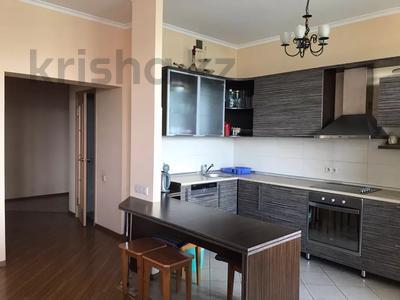 2-комнатная квартира, 90 м², 7/13 этаж, Тыныбаева 33 за 40 млн 〒 в Шымкенте, Аль-Фарабийский р-н — фото 10