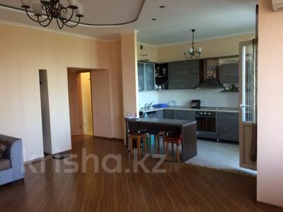 2-комнатная квартира, 90 м², 7/13 этаж, Тыныбаева 33 за 40 млн 〒 в Шымкенте, Аль-Фарабийский р-н — фото 2