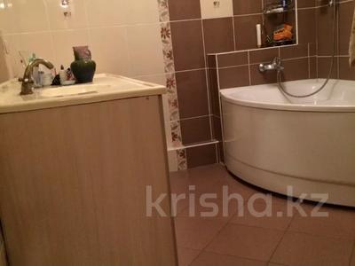 2-комнатная квартира, 90 м², 7/13 этаж, Тыныбаева 33 за 40 млн 〒 в Шымкенте, Аль-Фарабийский р-н — фото 4