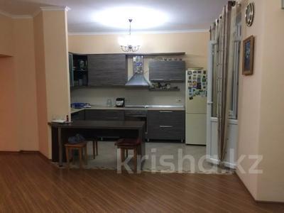 2-комнатная квартира, 90 м², 7/13 этаж, Тыныбаева 33 за 40 млн 〒 в Шымкенте, Аль-Фарабийский р-н — фото 5