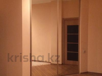 2-комнатная квартира, 90 м², 7/13 этаж, Тыныбаева 33 за 40 млн 〒 в Шымкенте, Аль-Фарабийский р-н — фото 6