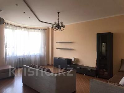 2-комнатная квартира, 90 м², 7/13 этаж, Тыныбаева 33 за 40 млн 〒 в Шымкенте, Аль-Фарабийский р-н — фото 7