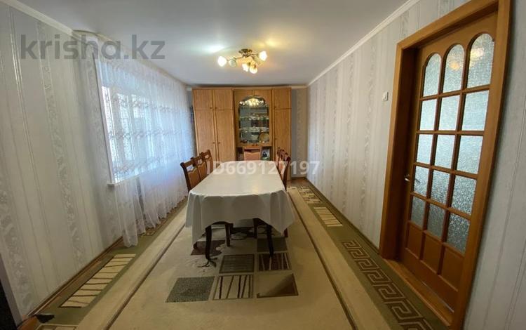 4-комнатная квартира, 82 м², 2/5 этаж, Лермонтова 120 — Сураганова за 21 млн 〒 в Павлодаре