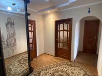 3-комнатная квартира, 67 м², 3/5 этаж