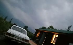 Участок 1.3 га, Кендала за 12 млн 〒 в Талгаре