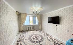 2-комнатная квартира, 58 м², 5/5 этаж, 3 квартал 3 за 10 млн 〒 в