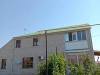 7-комнатный дом, 250 м², 10 сот., Кенесары 10 за 50 млн 〒 в Уральске