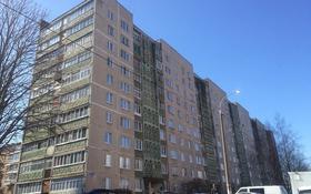 2-комнатная квартира, 66.4 м², 3/10 этаж, Металлургов 9 за 17.8 млн 〒