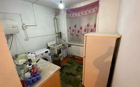2-комнатная квартира, 35 м², 2/2 этаж помесячно, Токаш Бокина 9 — 31 кв за 100 000 〒 в Туркестане