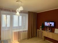 1-комнатная квартира, 36 м², 4/6 этаж помесячно, Затаевича 31 — Ауэзова за 85 000 〒 в Семее