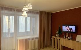 1-комнатная квартира, 36 м², 4/6 этаж помесячно, Затаевича 31 — Ауэзова за 100 000 〒 в Семее