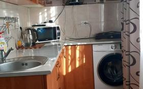 1-комнатная квартира, 33.9 м², 1/2 этаж, Бориса Петрова 17 — Жабаева за 8.8 млн 〒 в Петропавловске
