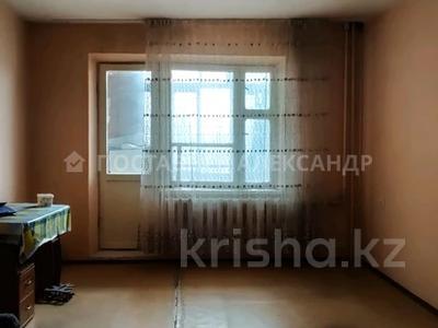 3-комнатная квартира, 63 м², 5/9 этаж, Алатау 1а за 10.5 млн 〒 в Таразе