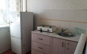 1-комнатная квартира, 31 м², 4/5 этаж помесячно, Жетису — Нурсултана за 50 000 〒 в Талдыкоргане