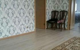 5-комнатный дом, 120 м², 12 сот., Юбилейная 77 за 16 млн 〒 в Уштобе