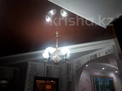3-комнатная квартира, 75 м², 1/10 этаж, проспект Шахтёров 74 за 14.3 млн 〒 в Караганде, Казыбек би р-н — фото 10